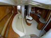 thumbnail-14 Sea Ray Boats 45.0 feet, boat for rent in Šibenik region, HR