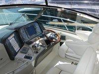 thumbnail-8 Sea Ray Boats 45.0 feet, boat for rent in Šibenik region, HR