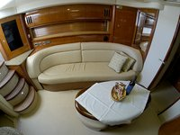 thumbnail-9 Sea Ray Boats 45.0 feet, boat for rent in Šibenik region, HR
