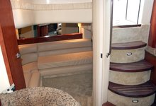 thumbnail-15 Sea Ray Boats 45.0 feet, boat for rent in Šibenik region, HR