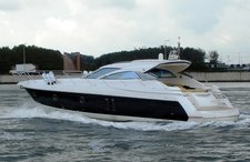 thumbnail-14 Sessa Marine 52.0 feet, boat for rent in Šibenik region, HR