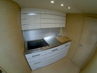thumbnail-23 Sessa Marine 52.0 feet, boat for rent in Šibenik region, HR