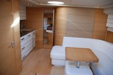 thumbnail-12 Sessa Marine 52.0 feet, boat for rent in Šibenik region, HR