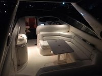 thumbnail-9 Sunseeker International 49.0 feet, boat for rent in Split region, HR