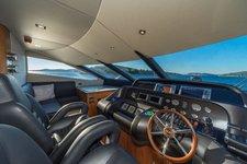 thumbnail-22 Sunseeker International 80.0 feet, boat for rent in Šibenik region, HR