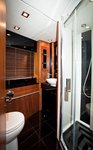 thumbnail-19 Sunseeker International 80.0 feet, boat for rent in Šibenik region, HR