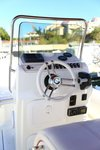 thumbnail-2 Nuova Jolly Marine 22.0 feet, boat for rent in Split region, HR