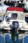thumbnail-5 Nuova Jolly Marine 22.0 feet, boat for rent in Split region, HR