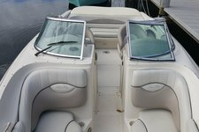 thumbnail-1 Sea Ray 24.0 feet, boat for rent in Pompano Beach, FL