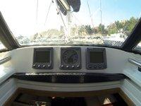 thumbnail-16 AD Boats 37.0 feet, boat for rent in Šibenik region, HR