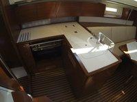 thumbnail-17 AD Boats 37.0 feet, boat for rent in Šibenik region, HR