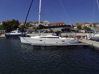 thumbnail-8 AD Boats 37.0 feet, boat for rent in Šibenik region, HR