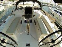 thumbnail-19 AD Boats 37.0 feet, boat for rent in Šibenik region, HR