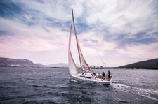 thumbnail-2 AD Boats 38.0 feet, boat for rent in Split region, HR