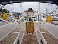 thumbnail-8 Adriatic 34.0 feet, boat for rent in Zadar region, HR