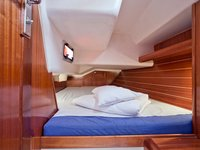 thumbnail-11 Adriatic 34.0 feet, boat for rent in Zadar region, HR