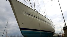 thumbnail-5 Bavaria 38.0 feet, boat for rent in Saronic Gulf, GR