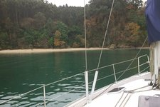 thumbnail-10 Bavaria 40.0 feet, boat for rent in SADA, ES