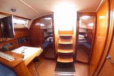 thumbnail-8 Bavaria 40.0 feet, boat for rent in SADA, ES