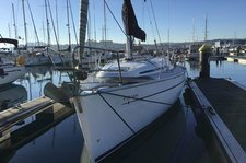 thumbnail-3 Bavaria 40.0 feet, boat for rent in SADA, ES
