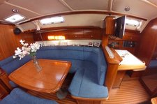 thumbnail-7 Bavaria 40.0 feet, boat for rent in SADA, ES