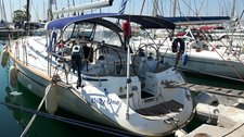thumbnail-1 Bavaria 49.0 feet, boat for rent in Saronic Gulf, GR