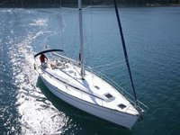 thumbnail-9 Bavaria 49.0 feet, boat for rent in Saronic Gulf, GR