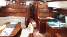 thumbnail-4 Bavaria 49.0 feet, boat for rent in Saronic Gulf, GR