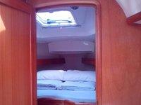 thumbnail-8 Bavaria Yachtbau 32.0 feet, boat for rent in Zadar region, HR