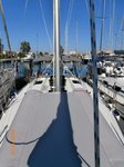 thumbnail-15 Bavaria Yachtbau 37.0 feet, boat for rent in Ionian Islands, GR