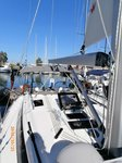 thumbnail-3 Bavaria Yachtbau 37.0 feet, boat for rent in Ionian Islands, GR