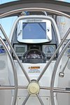 thumbnail-11 Bavaria Yachtbau 37.0 feet, boat for rent in Cyclades, GR