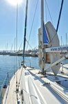thumbnail-13 Bavaria Yachtbau 37.0 feet, boat for rent in Cyclades, GR