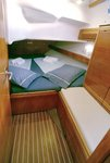 thumbnail-11 Bavaria Yachtbau 39.0 feet, boat for rent in Cyclades, GR
