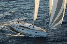 thumbnail-1 Bavaria Yachtbau 40.0 feet, boat for rent in Šibenik region, HR