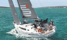 thumbnail-18 Bavaria Yachtbau 40.0 feet, boat for rent in Zadar region, HR