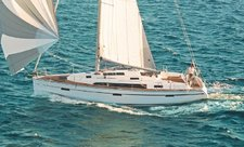 thumbnail-18 Bavaria Yachtbau 40.0 feet, boat for rent in Zadar region, HR