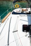 thumbnail-19 Bavaria Yachtbau 42.0 feet, boat for rent in Saronic Gulf, GR