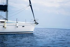 thumbnail-8 Bavaria Yachtbau 42.0 feet, boat for rent in Saronic Gulf, GR