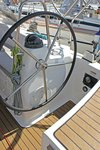 thumbnail-17 Bavaria Yachtbau 42.0 feet, boat for rent in Cyclades, GR