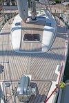 thumbnail-15 Bavaria Yachtbau 42.0 feet, boat for rent in Cyclades, GR