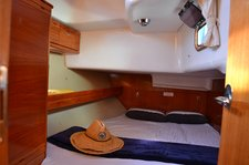 thumbnail-4 Bavaria Yachtbau 42.0 feet, boat for rent in Cyclades, GR