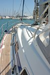 thumbnail-16 Bavaria Yachtbau 42.0 feet, boat for rent in Cyclades, GR