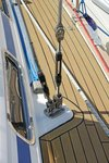 thumbnail-15 Bavaria Yachtbau 45.0 feet, boat for rent in Cyclades, GR