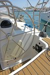 thumbnail-21 Bavaria Yachtbau 45.0 feet, boat for rent in Cyclades, GR