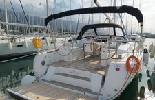 The perfect boat to enjoy everything Veneto has to offer