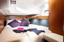 thumbnail-7 Bavaria Yachtbau 46.0 feet, boat for rent in Split region, HR