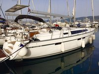 thumbnail-1 Bavaria Yachtbau 46.0 feet, boat for rent in Šibenik region, HR