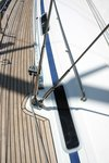 thumbnail-13 Bavaria Yachtbau 48.0 feet, boat for rent in Cyclades, GR