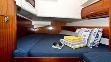 thumbnail-12 Bavaria Yachtbau 50.0 feet, boat for rent in Split region, HR